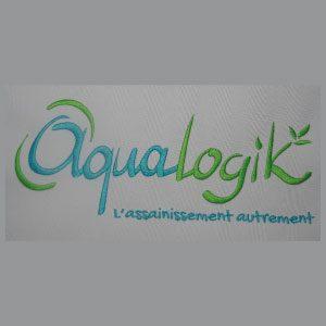 realisations-aqualogik