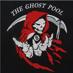 realisations-ghost-pool-dos