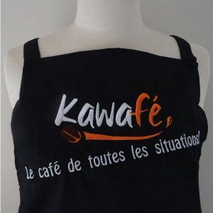 realisations-kawafe