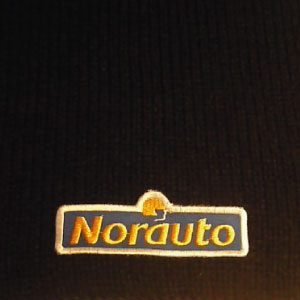 realisations-norauto